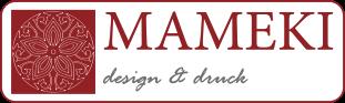 offiziell-logo-12345